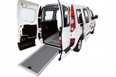Renault TECH prezentuje dwa nowe modele