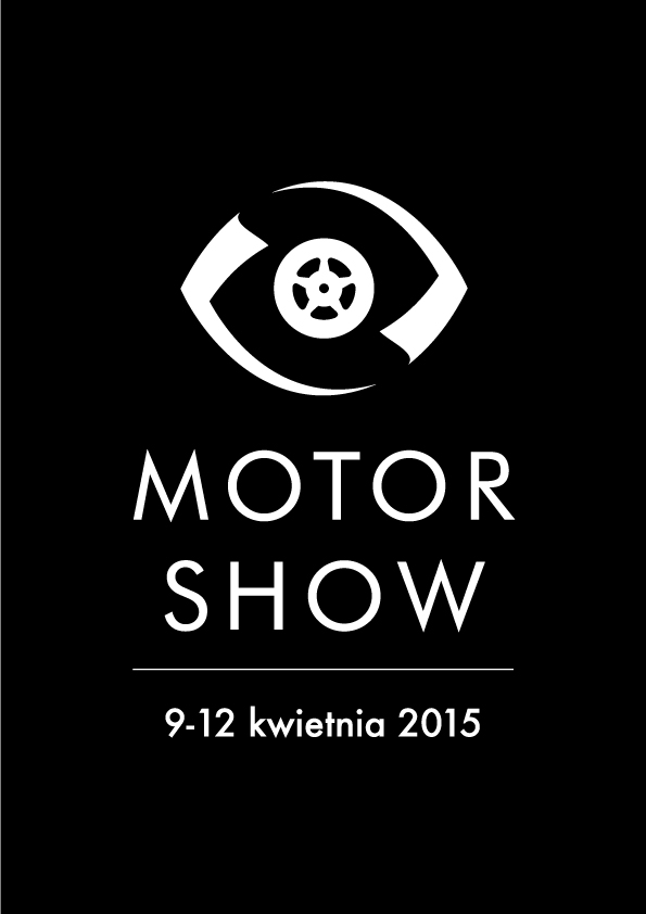 Targi Motor Show, 9 - 12 kwietnia 2015