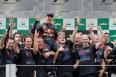 F1 2012: podsumowanie sezonu dla Renault