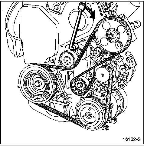 Sujet551130 together with Nissan furthermore T4237 Reference Durite D Arrive D Huile Au Turbo in addition Pastilhas De Freio Traseira Fras Le Pd1444 Renault Megane Grand Tour 2 0 2006 Em Diante likewise 2815 Mecanisme Leve Vitre Renault Megane 2 Cc Coupe Cabriolet Droit 3701089307284. on renault megane 2 0