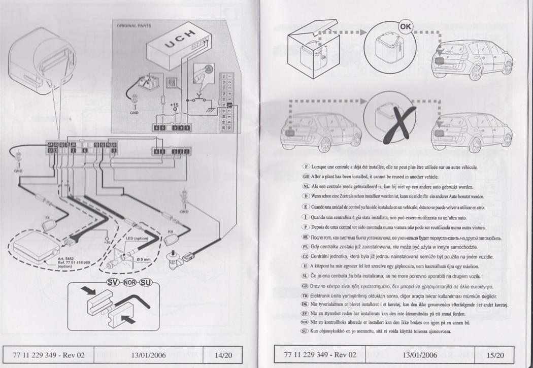 monta alarmu. Black Bedroom Furniture Sets. Home Design Ideas