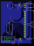 thumb_hosting_zdjec_1361739671__interfejs-pcb.png