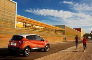 Załączona grafika: Renault Captur - zdjęcie 4.jpg