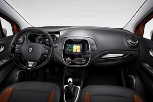 Załączona grafika: Renault Captur - zdjęcie 3.jpg