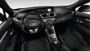 Załączona grafika: Renault Scenic XMOD - zdjęcie 4.jpg