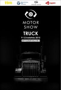 Załączona grafika: Plakat_Motor Show Truck.jpg