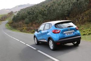 Załączona grafika: Renault Captur - zdjęcie 8.jpg