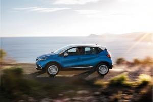 Załączona grafika: Renault Captur - zdjęcie 7.jpg