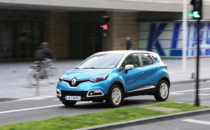 Załączona grafika: Renault Captur - zdjęcie 9.jpg