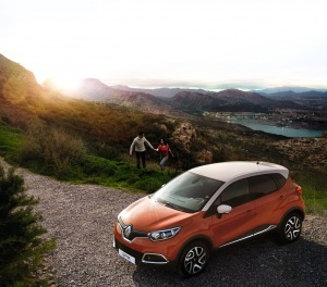 Załączona grafika: Renault Captur - zdjęcie 6.jpg