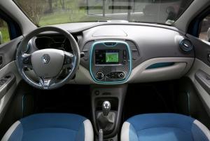 Załączona grafika: Renault Captur - zdjęcie 12.jpg