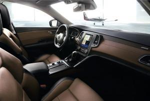 Załączona grafika: Renault Talisman - zdjęcie 16.jpg