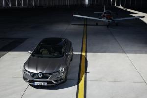 Załączona grafika: Renault Talisman - zdjęcie 8.jpg