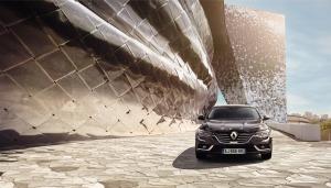 Załączona grafika: Renault Talisman - zdjęcie 5.jpg