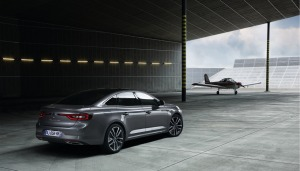 Załączona grafika: Renault Talisman - zdjęcie 7.jpg