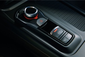 Załączona grafika: Renault Talisman - zdjęcie 18.jpg