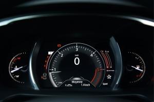 Załączona grafika: Renault Talisman - zdjęcie 19.jpg