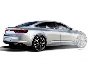 Załączona grafika: Renault Talisman - zdjęcie 11.jpg