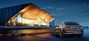 Załączona grafika: Renault Talisman - zdjęcie 2.jpg