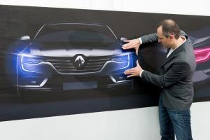 Załączona grafika: Renault Talisman - zdjęcie 14.jpg