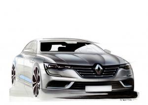 Załączona grafika: Renault Talisman - zdjęcie 12.jpg