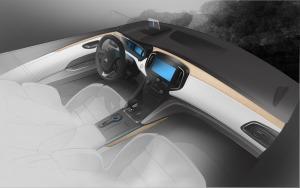 Załączona grafika: Renault Talisman - zdjęcie 13.jpg