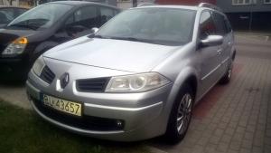 Załączona grafika: Renault2.jpg