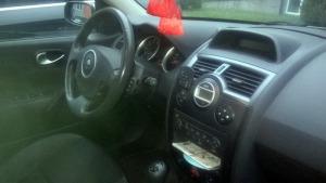Załączona grafika: Renault3.jpg