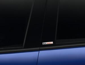 Załączona grafika: Renault Megane GT 220 - zdjęcie 5.JPG