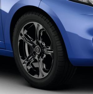 Załączona grafika: Renault Megane GT 220 - zdjęcie 3.JPG