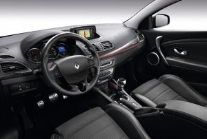 Załączona grafika: Renault Megane GT 220 - zdjęcie 8.JPG