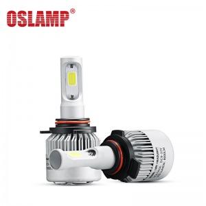 Oslamp-S2-9012-HIR2-Single-Beam-72w-Pair-COB-Car-LED-Headlight-Bulb-6500k-12V-24V.jpg