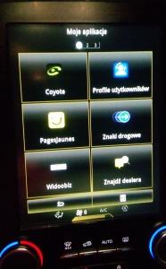 aplikacje 3.jpg