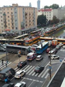 Warszawa w korku.jpg
