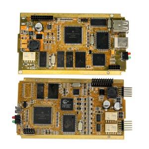 2017-renault-can-clip-pcb-sp19-e-1.thumb.jpg.499fb8b89d47a634e854b7d7d551b172.jpg