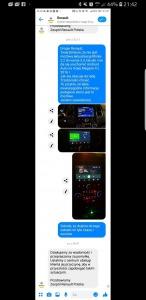 Screenshot_20190109-214204_Facebook.jpg