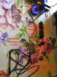 15.thumb.jpg.043e52a00966a2036c85efea097c4292.jpg