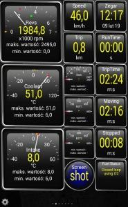 torque-2019-02-09_12-17-27.thumb.jpg.b05964fdff6312b14866c6d67b4b5138.jpg