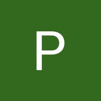 Patrykrks