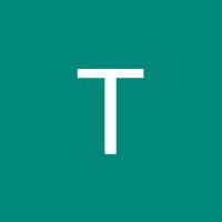 tomasz_b
