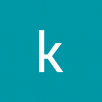 keton1