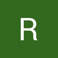 Radek125