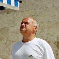 jacek_marek