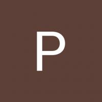 Patryk7713