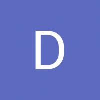 d.dulat