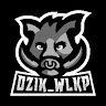 dzik_wlkp