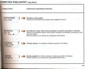 Załączona grafika: Re_exposure_of_MeganeIIRozdzial_Page_69.jpg